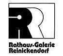 Dezentrale Kulturarbeit Reinickendorf